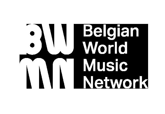 Belgian World Music Network