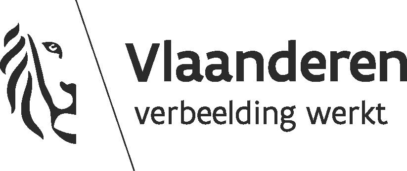 L'attribut alt de cette image est vide, son nom de fichier est Vlaanderen_verbeelding-werkt.png.